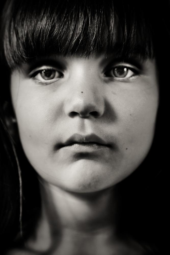 stephane giner photographe toulouse